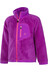 Color Kids Burma Mini - Chaqueta - violeta
